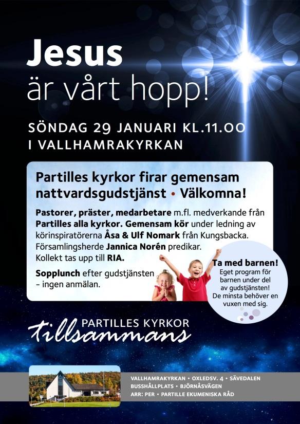 affisch-jesus-a%cc%88r-va%cc%8art-hopp-ek-gtj-2017-01-29