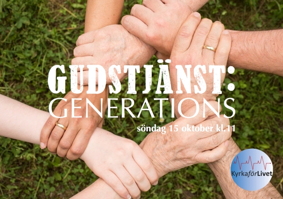 2017-10-15 gtj generations